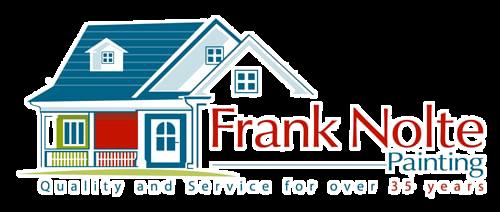 frank-nolte-utah-painting-logo-nobg