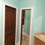 Interior painters Summit County, Utah