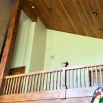 Park City Utah professional painter