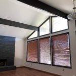 Salt Lake City Utah professional interior painter