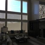 Sandy Utah interior painting
